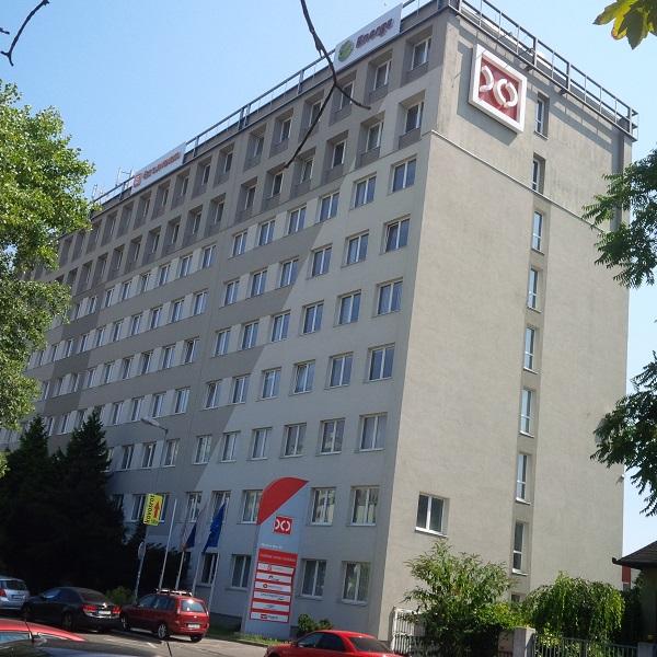 budova_600x600