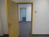 kancelaria - 3 prepojene