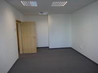 kancelaria mala 1